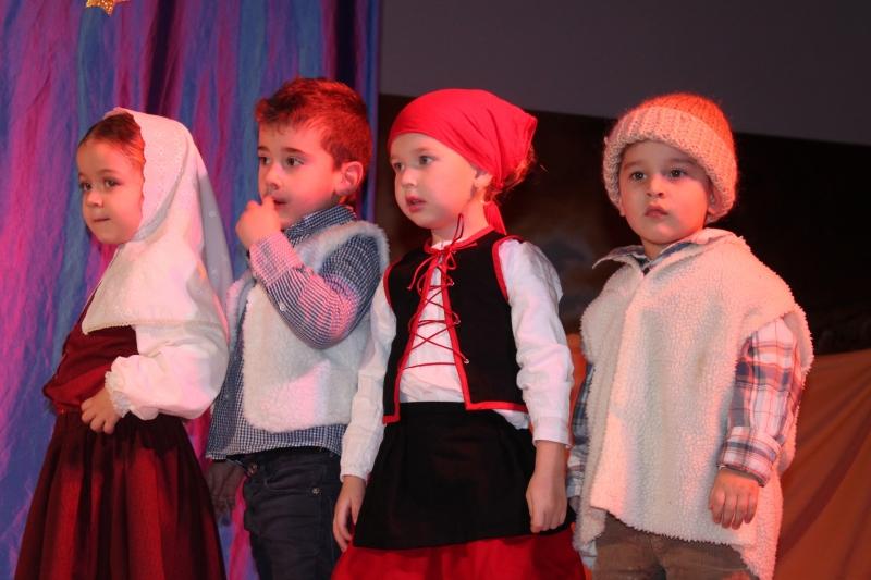 Festival Nadal-001022