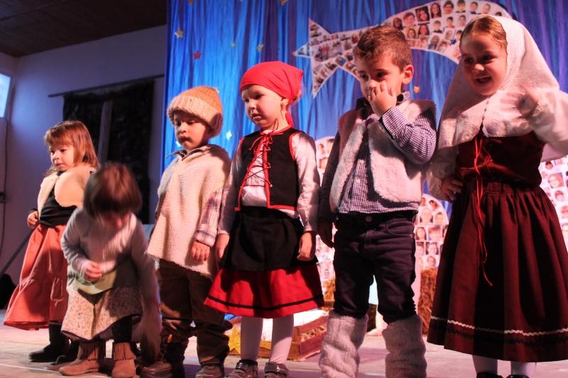 Festival Nadal-001024