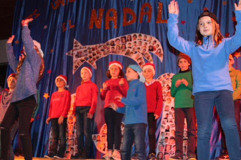 Festival Nadal-001175