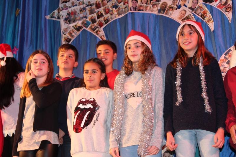 Festival Nadal-001206