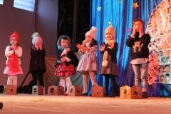 Festival Nadal-001034