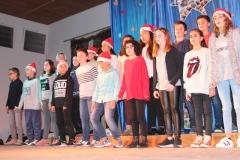 Festival Nadal-001210