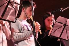 Festival Nadal-001234